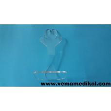 Küvöz Cam Agacı