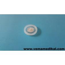 Ventilatör Diyafram